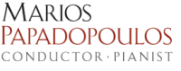 Marios Papadopoulos